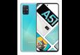 Samsung Galaxy A51 Chính hãng