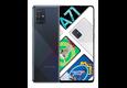 Samsung Galaxy A71 Chính hãng