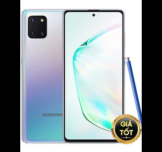 Samsung Galaxy Note 10 Lite Chính hãng