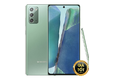 Samsung Galaxy Note 20 (99%)