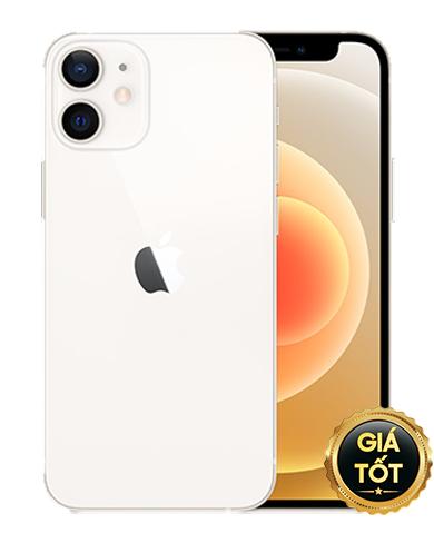 iPhone 12 Chính hãng VN/A