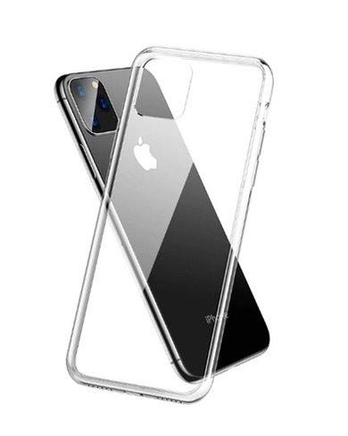 Ốp lưng Silicon đẹp cho iPhone 11/ 11 Pro/ 12/ 12 Pro/ Pro Max
