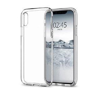 Ốp lưng Silicon đẹp cho iPhone X/ Xr/ Xs/ Xs Max