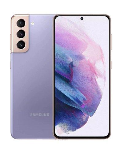 Samsung Galaxy S21 5G Chính hãng