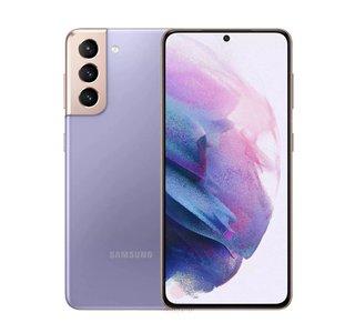 Samsung Galaxy S21+ 5G Chính hãng