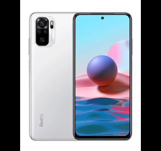 Xiaomi Redmi Note 10 chính hãng