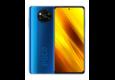 Xiaomi POCO X3 Pro chính hãng