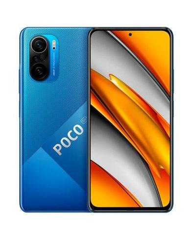 Xiaomi POCO F3 PRO 5G Chính hãng