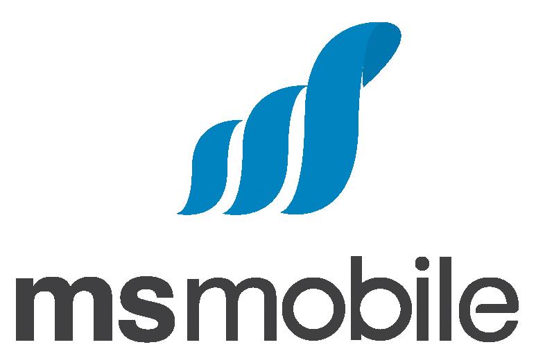 MSmobile tuyển nhân viên SEO