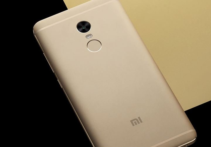 Kết quả hình ảnh cho Sửa loa điện thoại Xiaomi