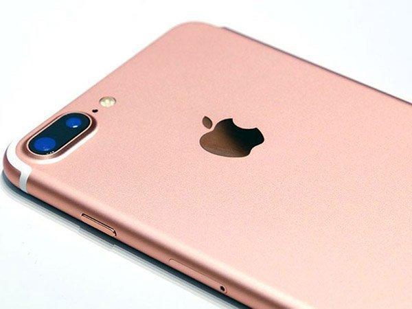 iPhone 7 Plus Lock Nhật giá bao nhiêu