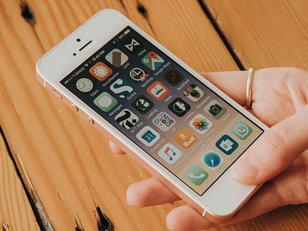 Giá iPhone SE giá rẻ bao nhiêu, mua ở đâu rẻ nhất