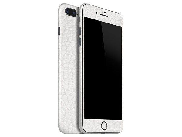So sánh iPhone 7 Plus với Xiaomi Mi 5X
