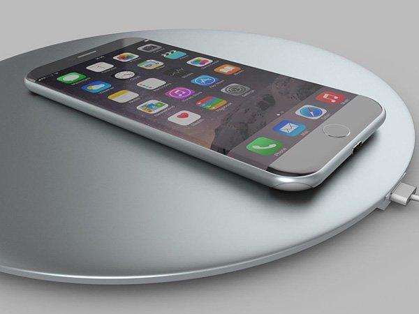 Đặc thù của iPhone dùng ốp lưng