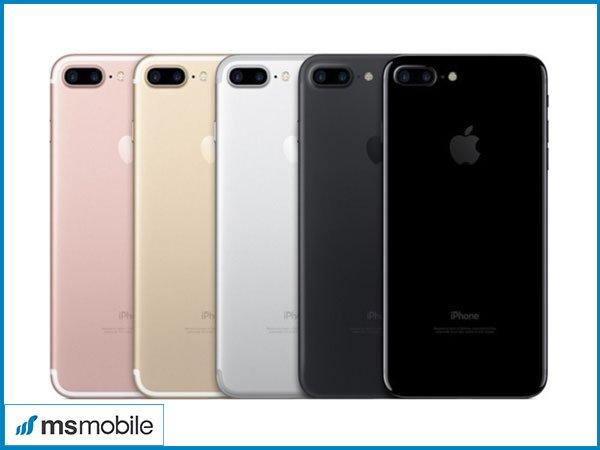 Dien Thoai Iphone  Plus