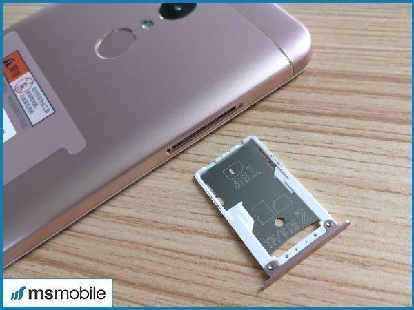 Mua Xiaomi Redmi Note 4x Chính Hãng Uy Tín Nhất Hà Nội Tp Hcm: Xiaomi Redmi Note 4x 16GB Xách Tay Giá Rẻ Uy Tín Nhất Hà
