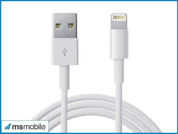 cách phân biệt Cable chính hãng và hàng rởm