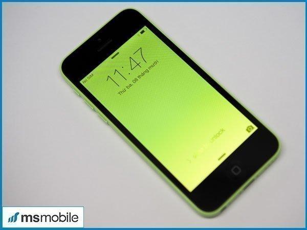 Mua Xiaomi Redmi Note 4x Chính Hãng Uy Tín Nhất Hà Nội Tp Hcm: IPhone 5c Cũ Mới, Giá Rẻ Chính Hãng Uy Tín Nhất Hà Nội, TP HCM