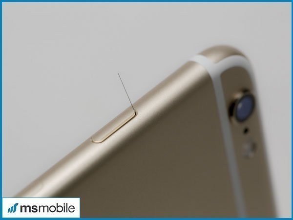 Camera trên Samsung Galaxy Note 5 và iPhone 6s Plus