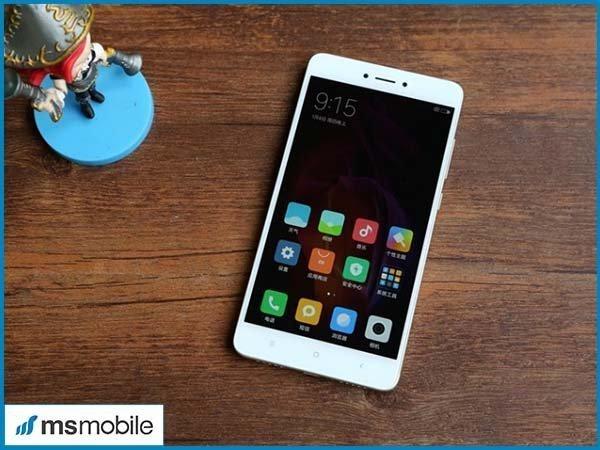 Mua Xiaomi Redmi Note 4x Chính Hãng Uy Tín Nhất Hà Nội Tp Hcm: Xiaomi Từ 2 đến 4 Triệu Giá Rẻ, Chính Hãng Uy Tín Nhất Hà
