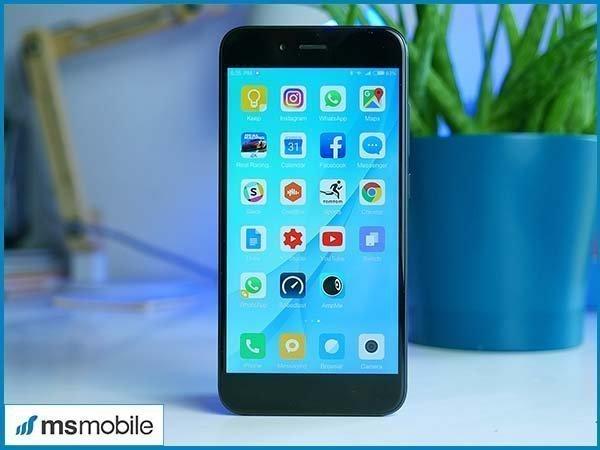 Mua Xiaomi Redmi Note 4x Chính Hãng Uy Tín Nhất Hà Nội Tp Hcm: Xiaomi Từ 3 đến 5 Triệu Chính Hãng Uy Tín Giá Rẻ Nhất Hà