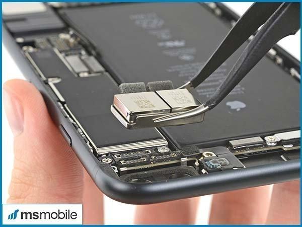 Mua Xiaomi Redmi Note 4x Chính Hãng Uy Tín Nhất Hà Nội Tp Hcm: Thay Camera IPhone 6s Plus Chính Hãng Giá Rẻ Uy Tín Nhất