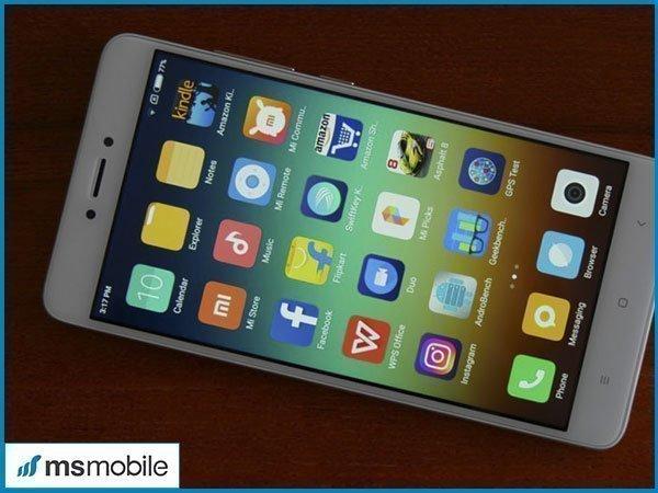 Mua Xiaomi Redmi Note 4x Chính Hãng Uy Tín Nhất Hà Nội Tp Hcm: Thay Camera Xiaomi Redmi 4x, Redmi Note 4x Chính Hãng Giá