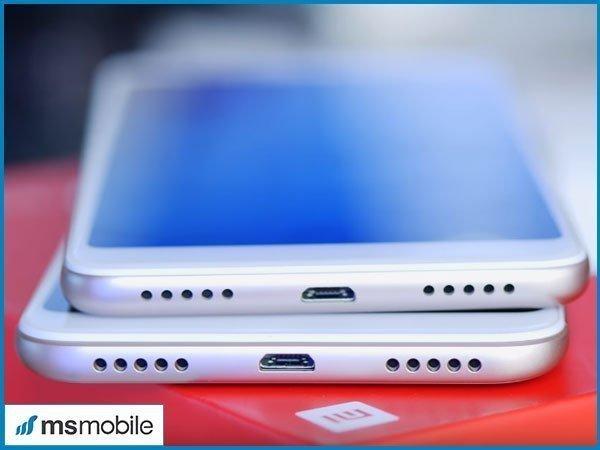 Mua Xiaomi Redmi Note 4x Chính Hãng Uy Tín Nhất Hà Nội Tp Hcm: Xiaomi Redmi 5 Giá Rẻ, Chính Hãng Uy Tín Nhất Hà Nội, TP HCM