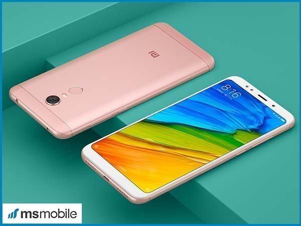 Mua Xiaomi Redmi Note 4x Chính Hãng Uy Tín Nhất Hà Nội Tp Hcm: Pin Xiaomi Redmi 5 Chính Hãng, Uy Tín, Giá Rẻ Nhất Hà Nội