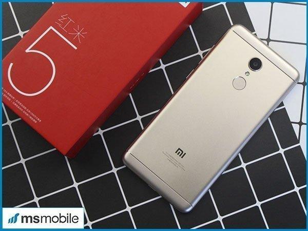 Mua Xiaomi Redmi Note 4x Chính Hãng Uy Tín Nhất Hà Nội Tp Hcm: Mua Xiaomi Redmi 5, 5 Plus Chính Hãng Uy Tín Nhất Hà Nội