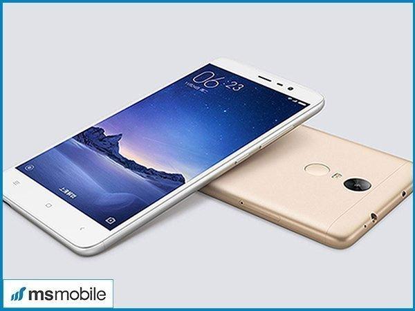 Mua Xiaomi Redmi Note 4x Chính Hãng Uy Tín Nhất Hà Nội Tp Hcm: Xiaomi Redmi Note 5 Chính Hãng Giá Rẻ, Uy Tín Nhất Hà Nội