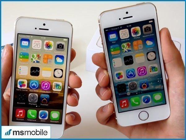 Mua Xiaomi Redmi Note 4x Chính Hãng Uy Tín Nhất Hà Nội Tp Hcm: Mua IPhone 5 Lock, IPhone 5s Lock Chính Hãng Uy Tín Nhất