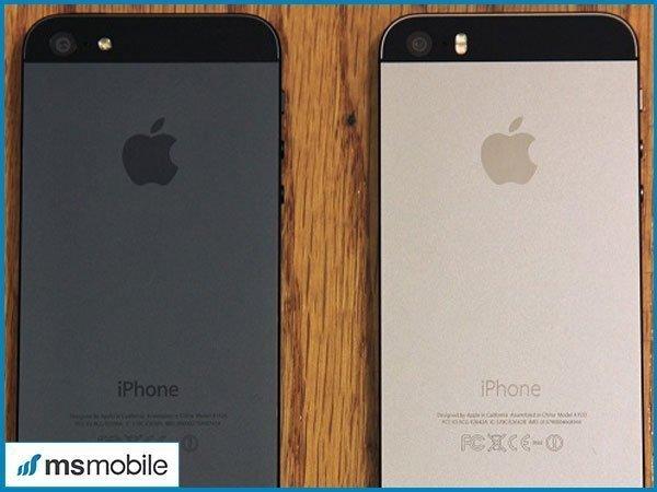 Mua Xiaomi Redmi Note 4x Chính Hãng Uy Tín Nhất Hà Nội Tp Hcm: Mua IPhone 5 Lock, 5s Lock Chính Hãng Uy Tín Nhất Hà Nội