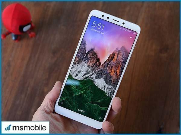 Mua Xiaomi Redmi Note 4x Chính Hãng Uy Tín Nhất Hà Nội Tp Hcm: Xiaomi Redmi 5, 5 Plus, 5A Chính Hãng Xách Tay Uy Tín Giá