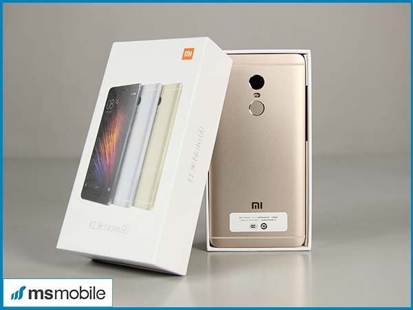 Mua Xiaomi Redmi Note 4x Chính Hãng Uy Tín Nhất Hà Nội Tp Hcm: Mua Xiaomi Redmi 4a, 4x, Note 4x Chính Hãng Uy Tín Nhất Hà