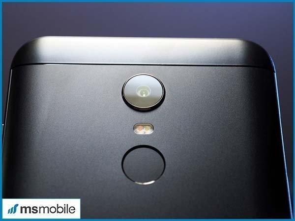 Mua Xiaomi Redmi Note 4x Chính Hãng Uy Tín Nhất Hà Nội Tp Hcm: Xiaomi Redmi Note 5, Note 5 Pro Xách Tay Chính Hãng Uy Tín
