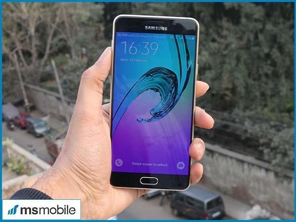 Mua Xiaomi Redmi Note 4x Chính Hãng Uy Tín Nhất Hà Nội Tp Hcm: Samsung Galaxy A6 Plus Giá Rẻ, Chính Hãng Uy Tín Nhất Hà