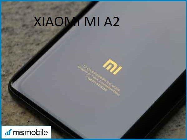 Thủ thuật Xiaomi Mi 6x (Mi A2) - Tư vấn mua điện thoai