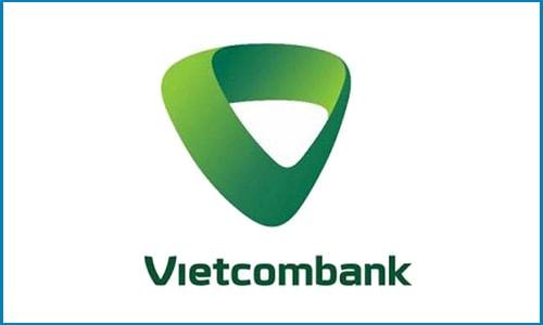 Thanh Toán Qua Vietcombank