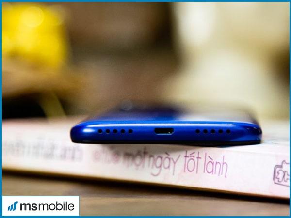 Mua Xiaomi Redmi Note 4x Chính Hãng Uy Tín Nhất Hà Nội Tp Hcm: Xiaomi Redmi 7 Xách Tay Chính Hãng Uy Tín Giá Rẻ Nhất Hà