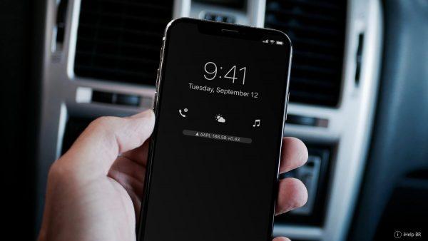 10 lý do không nên mua iPhone 12 - Ảnh 10.