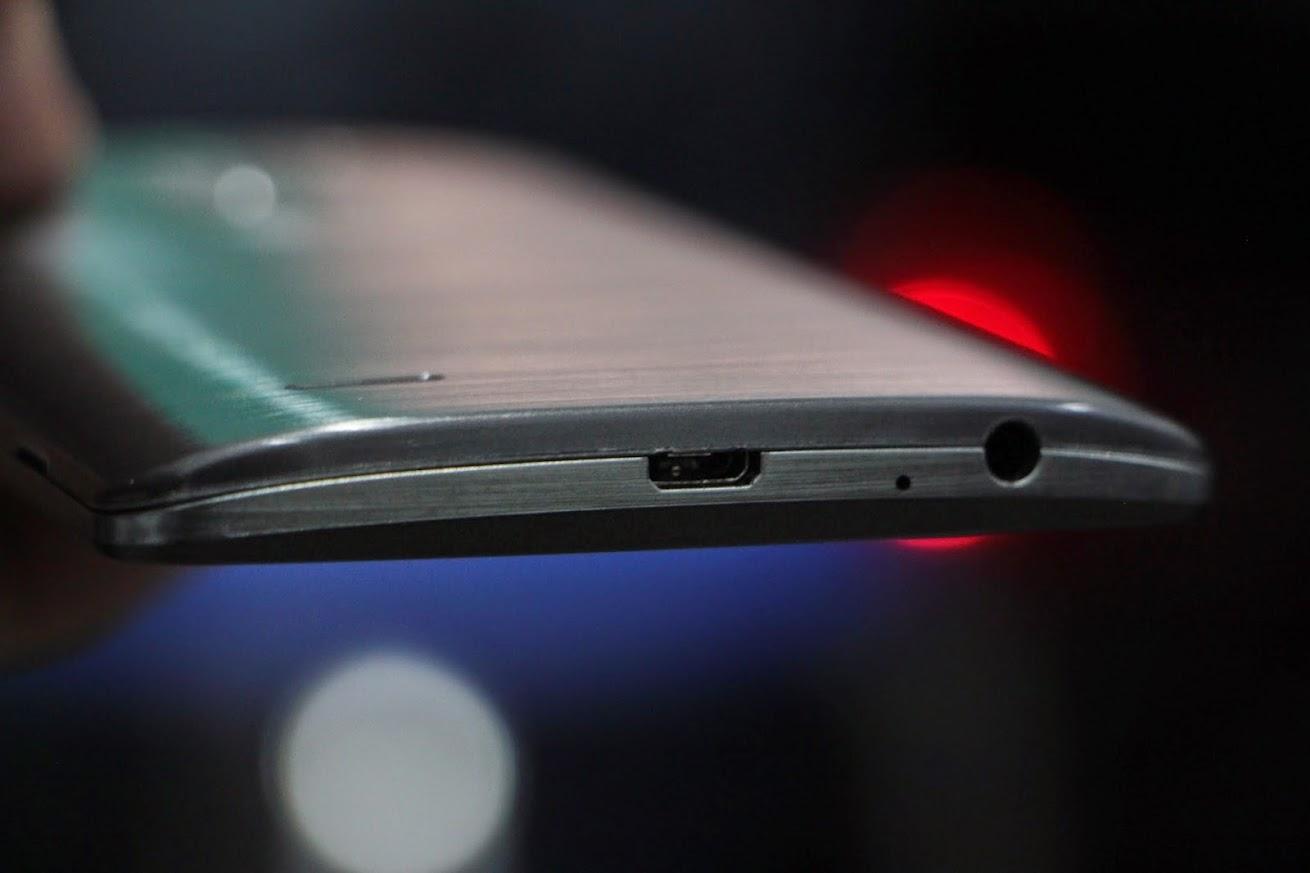 LG G3 LS990