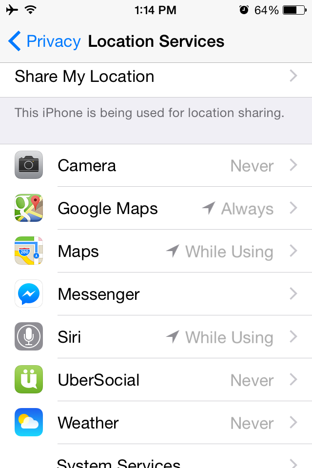 how to send my location on iphone hướng dẫn fix lỗi pin iphone 6 plus bị n 243 ng l 234 n sau khi 1720