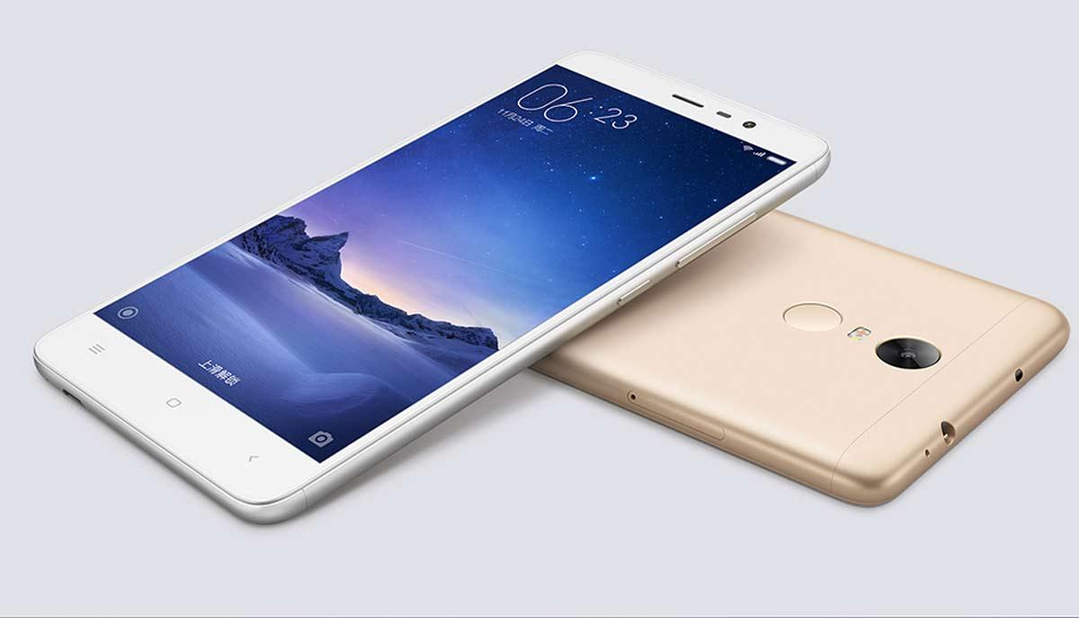 Kết quả hình ảnh cho Xiaomi Redmi Note 3 pro và LG G4