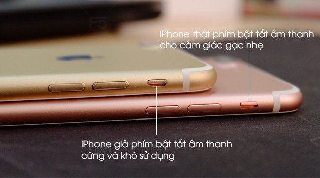 phim-am-luong-cua-iphone-thay-vo