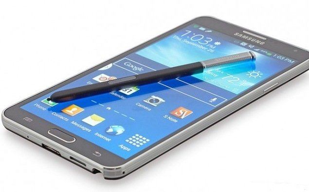 galaxy-note-4-cu-thiet-ke