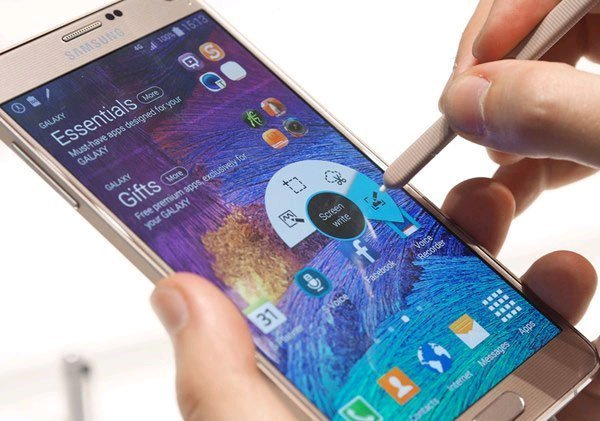 galaxy-note-4-cu-s-pen