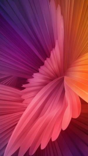 Tải Hình Nền Đẹp Cho Điện Thoại Xiaomi Redmi Note 4X