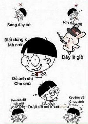 Hình Nền Độc Đáo Cho Điện Thoại