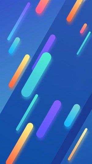 Tải Hình Nền Đẹp Nhất Cho Điện Thoại iPhone 8 Plus